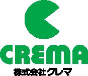 株式会社クレマ ロゴ